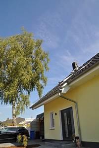 Kosten Für Hausbau : knappe baufinanzierung sicherheit vorsorge bevor das ~ Lizthompson.info Haus und Dekorationen