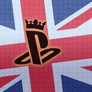 Playstation Store Uk : psn ~ Yasmunasinghe.com Haus und Dekorationen