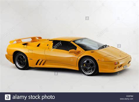 lamborghini diablo classic 100 lamborghini diablo classic le belle macchine d