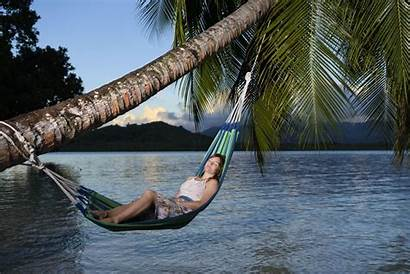 Solomon Tourism Islands Virus Solomons