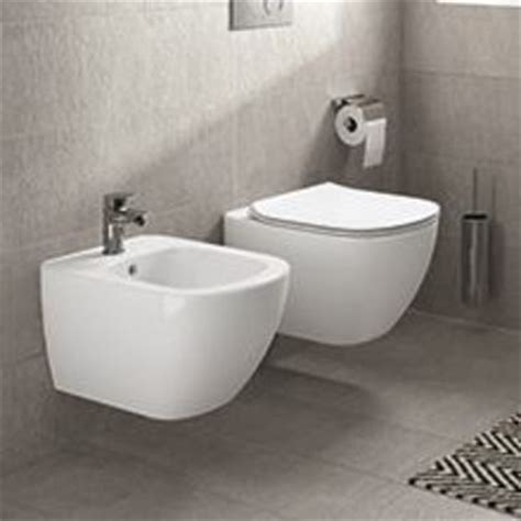 Toilets With Sinks by Tesi Ideal Standard