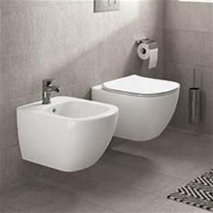 Ideal Standard Tesi : tesi ideal standard ~ Buech-reservation.com Haus und Dekorationen
