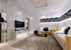 interior design livingroom modern interior design living room