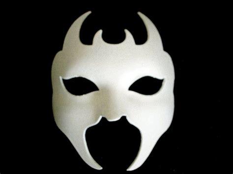 simply masquerade