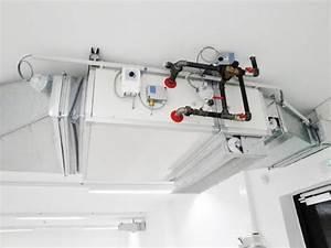 Chauffage A Batterie : r f rences clients techni chauf industrie evreux ~ Medecine-chirurgie-esthetiques.com Avis de Voitures