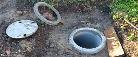 erschliessung abwasser abwasseranschluss mein rothhaus