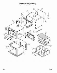 buck stove replacement parts sh3me With wiring diagram likewise sauna wiring diagram as well wood stove blower
