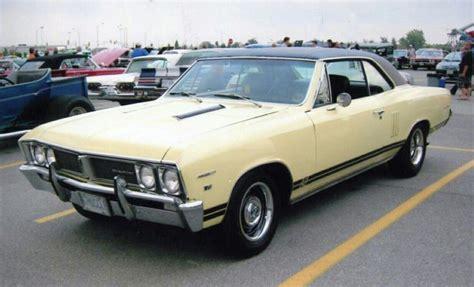 104 Best Images About Pontiac Beaumonts On Pinterest