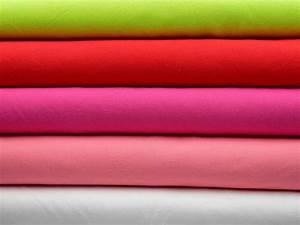 Pique Stoff Eigenschaften : piqu t shirt stoff baumwolle uni hellgrau wunderland der stoffe weidenweg 5 40822 mettmann ~ Frokenaadalensverden.com Haus und Dekorationen