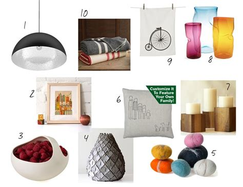 Top 5 Websites To Buy Furniture Online In India  Sulekha