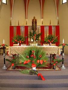 186 Best Images About Flowers For Church On Pinterest