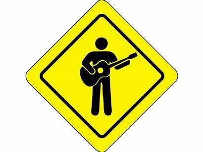Change Playing Svg Pixels Musica Wikimedia Commons