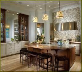 mini pendant lighting for kitchen island kitchen island pendant lighting uk home design ideas