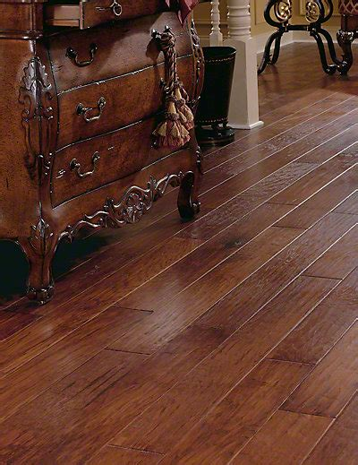 shaw flooring in clinton sc anderson hardwood floors clinton sc floor matttroy