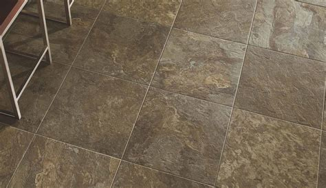 luxery vinyl flooring whats so great about luxury vinyl flagstaff floor coverings