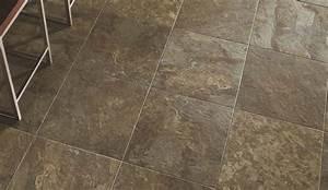 cheap vinyl flooring home depot vinyl plank flooring With cheap vinal flooring