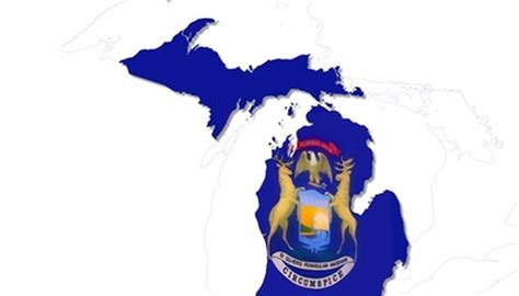 michigan employment law salary  hourly legalbeaglecom