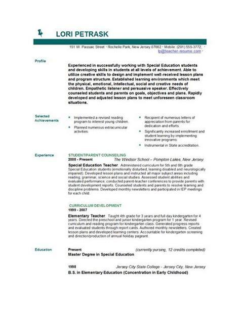 social studies new zealand resume