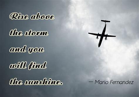 beautiful quotes  sayings  sunshine  kick start