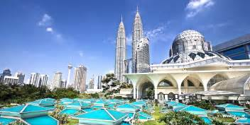 best places to visit in malaysia wear and cheer fashion lifestyle cooking and