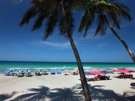 venezuelan tourism industry  charge  dollars venezuelanalysiscom