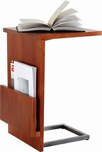 Sofa Home Affaire : home affaire sofa beistelltisch online kaufen otto ~ Orissabook.com Haus und Dekorationen