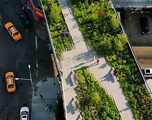 High Line Park New York : high line new york ny new york city linear park built in manhattan new york ~ Eleganceandgraceweddings.com Haus und Dekorationen