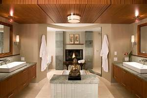 bathroom asian bathroom ideas thai style asian bathroom With thai bathroom design