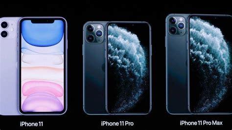 spesifikasi lengkap produk apple iphone iphone pro