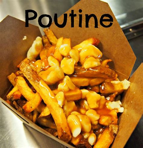 cuisine cagnarde 23 best images about canadian food on