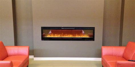 electric fireplaces builders fireplace company