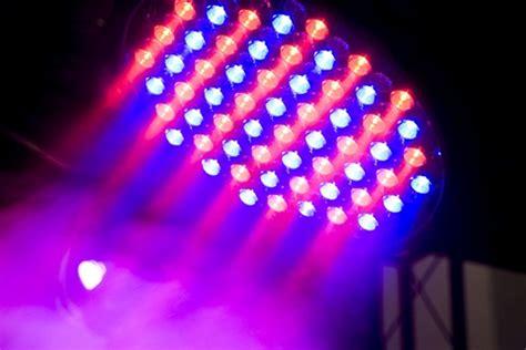 led stage lighting led stage light