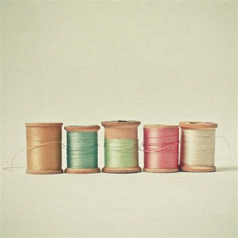 48 Best Edgars Summer Competition Pastels Images On