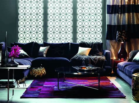 Top 5 Sexy Living Room Sets