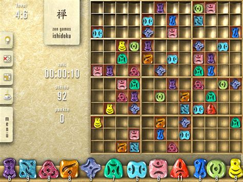 zen games game play flash mahjong pc android editions collector included
