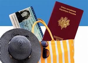 Carte D Identité Provisoire : renouvellement de carte d 39 identit ou de passeport n 39 attendez pas l 39 t 2013 actualit s ~ Medecine-chirurgie-esthetiques.com Avis de Voitures