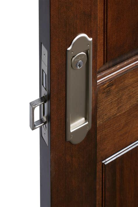 baldwin door locks pd016 boulder pocket door pd016 150