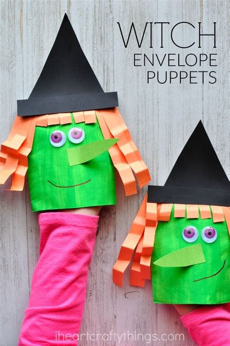 1162 best images about spook tacular ideas on 300 | ea013e801fed417d79f101501ae1d128 preschool crafts crafts for kids