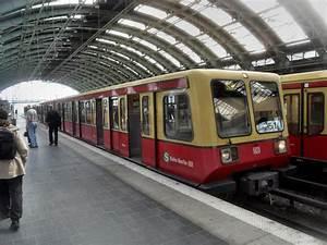 Bahn Rechnung Anfordern : file berlin ostbahnhof s bahn berlin dr baureihe 270 11 wikimedia commons ~ Themetempest.com Abrechnung