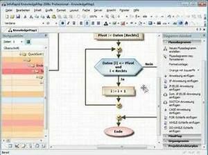 Sws Berechnen : 02b 2 flussdiagramm struktogramm eingabe in schleife doovi ~ Themetempest.com Abrechnung