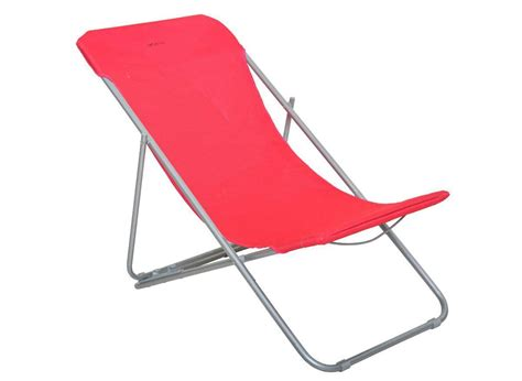 chaise chilienne chaise chilienne 17 best ideas about chaise chilienne on