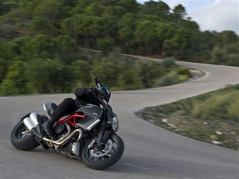 Ducati Diavel 2018 Exotic Car Wallpapers 08 Of 39