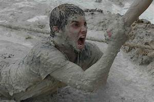 Muddled Future: How Many Obstacle Mud Runs Can Florida ...
