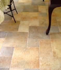 ceramic tile pattern flooring mays landing nj oak and flooring south jersey nj pa de