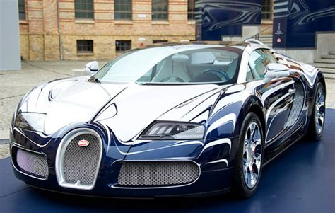 He bought this car in 2016 after achieving champions league victory with real madrid. ronaldo car4