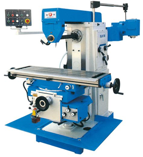 Bench Vice Images by X6136 Milling Machine Milling Machine Vertical Milling