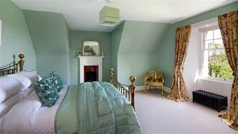 Room Orange Mint Pink Yellow Green Blue-homes