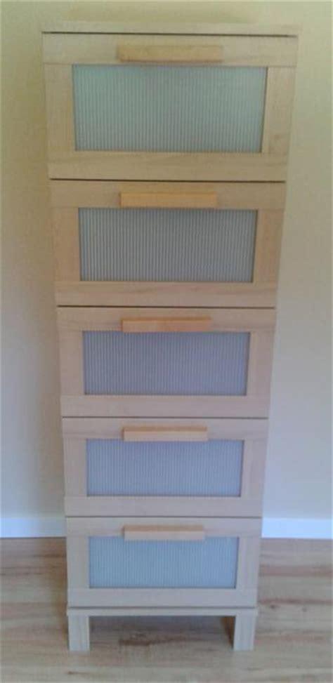 ikea aneboda dresser slides ikea aneboda drawer dresser cobble hill cowichan