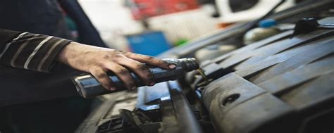 How Often Should I Get My Oil Changed?