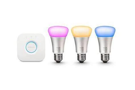 the best smart led light bulbs the wirecutter